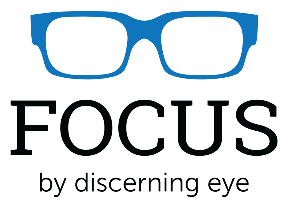Eyeglasses clipart ophthalmologist. Discerning eye eyewear sunglasses