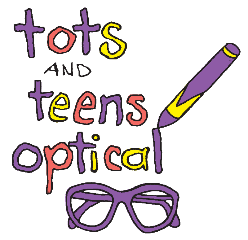 Glasses knoxville pediatric ophthamology. Eyeglasses clipart ophthalmologist
