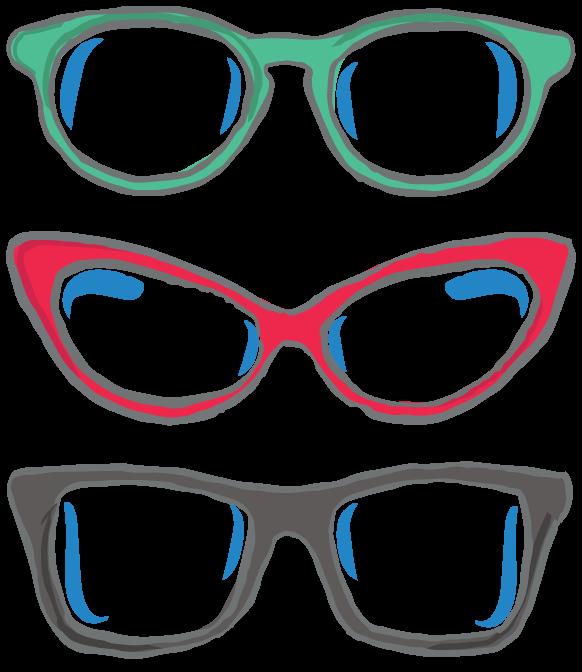 Emmerich eye clinic emmericheyeglasses. Vision clipart optical