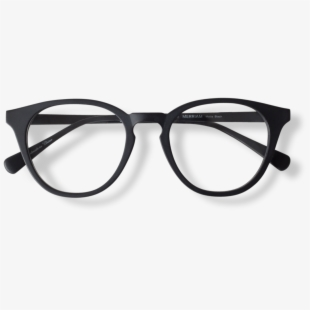 Eyeglasses clipart spec. Classic specs timeless sunglasses
