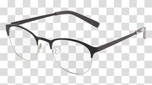 Eyeglasses clipart spects. Eyeglass prescription glasses progressive