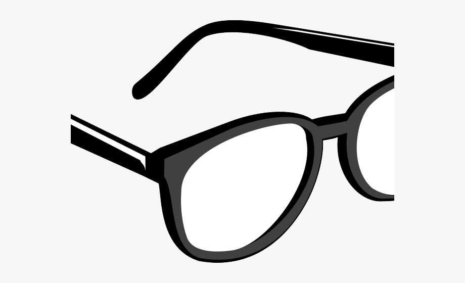 Googles transparent background glasses. Goggles clipart spex