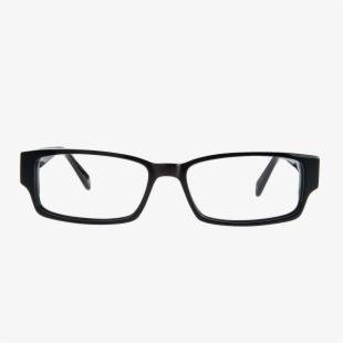 Mp download . Eyeglasses clipart stylish glass