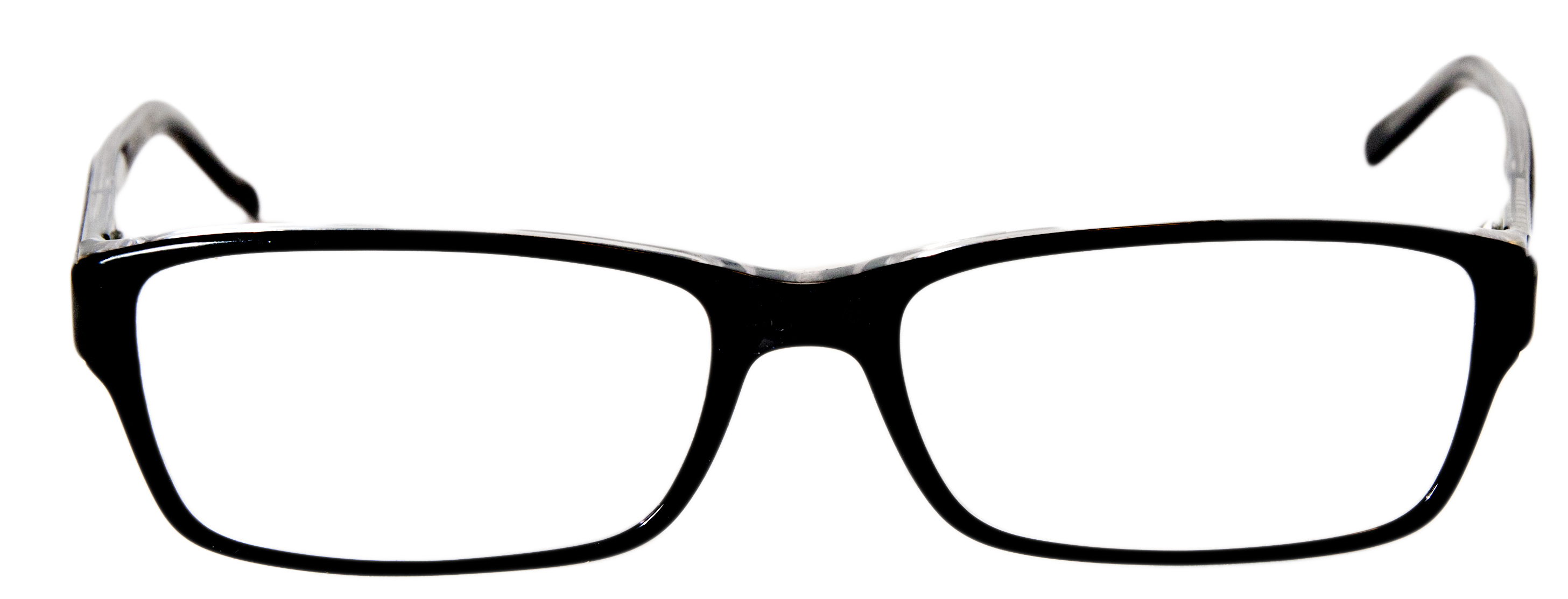 Eyeglasses clipart stylish glass. Free eye glasses download
