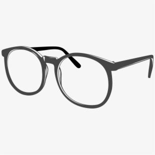 Mp free . Eyeglasses clipart stylish glass