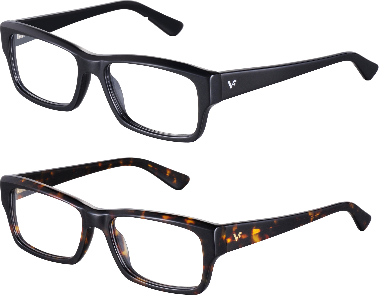 Glasses png image purepng. Vision clipart spec frame