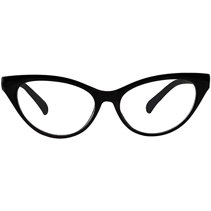 Vision clipart goggles frame. Agstum ladies womens cat