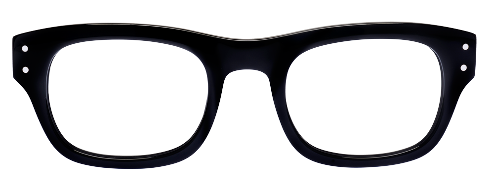 Pictures of eye glasses. Goggles clipart female glass