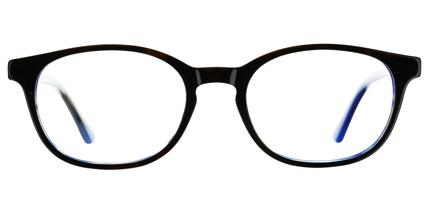 Eyeglasses clipart womens glass. Women s collection