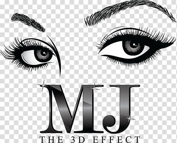 Extensions logo liner beauty. Eyelash clipart beautiful eye