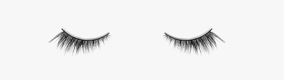 Png download image with. Eyelash clipart bottom