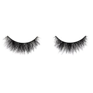 Eyelash clipart bottom. Free cliparts false eyelashes