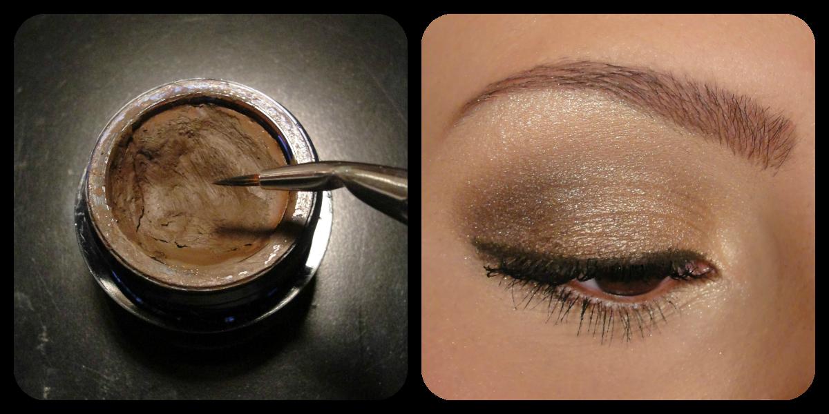 Eyelashes clipart dark brown eye. Beauty guide october take