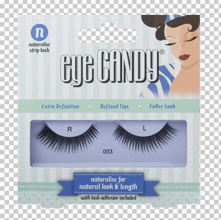 Extensions cosmetics shadow png. Eyelash clipart eye candy