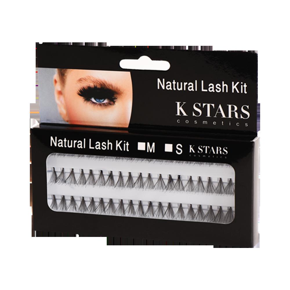 Lashes mm . Eyelashes clipart winged eyeliner