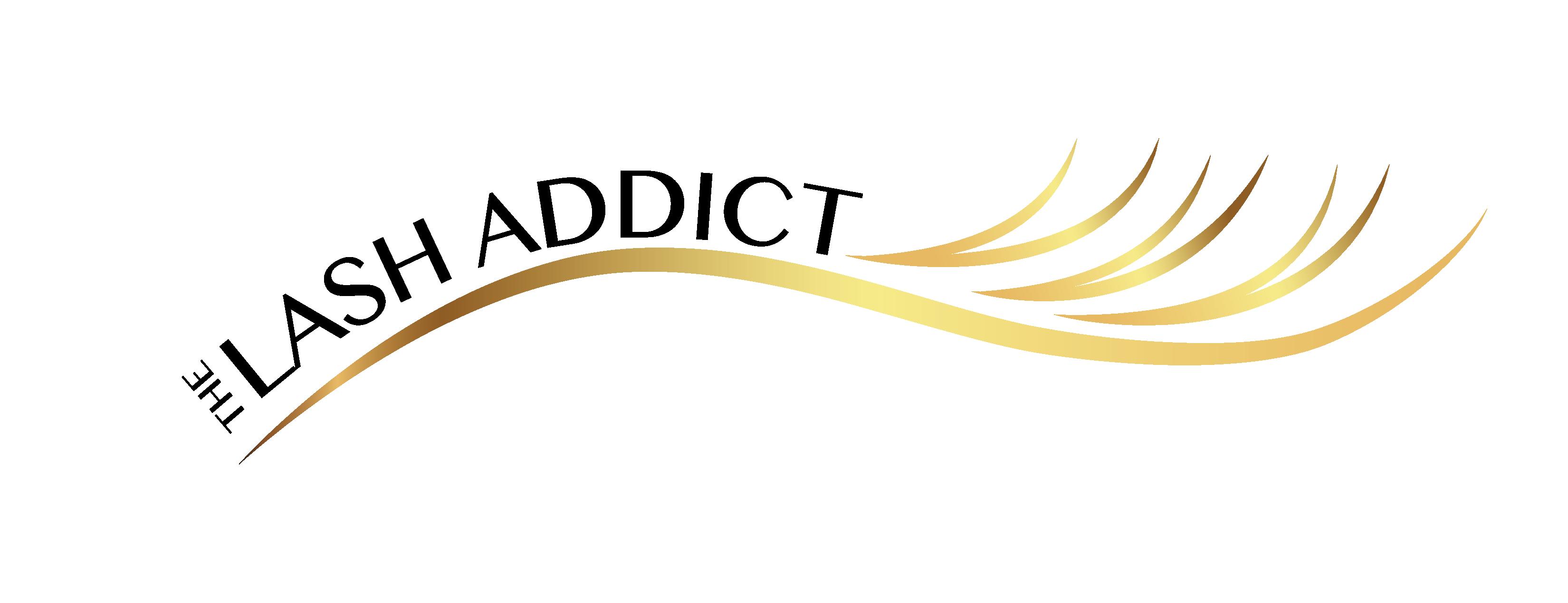 Eyelash clipart gold. Extensions sacramento the lash