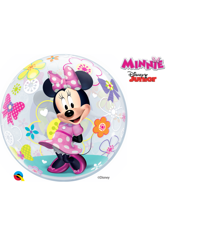 Disney bow tique balloon. Eyelash clipart minnie mouse