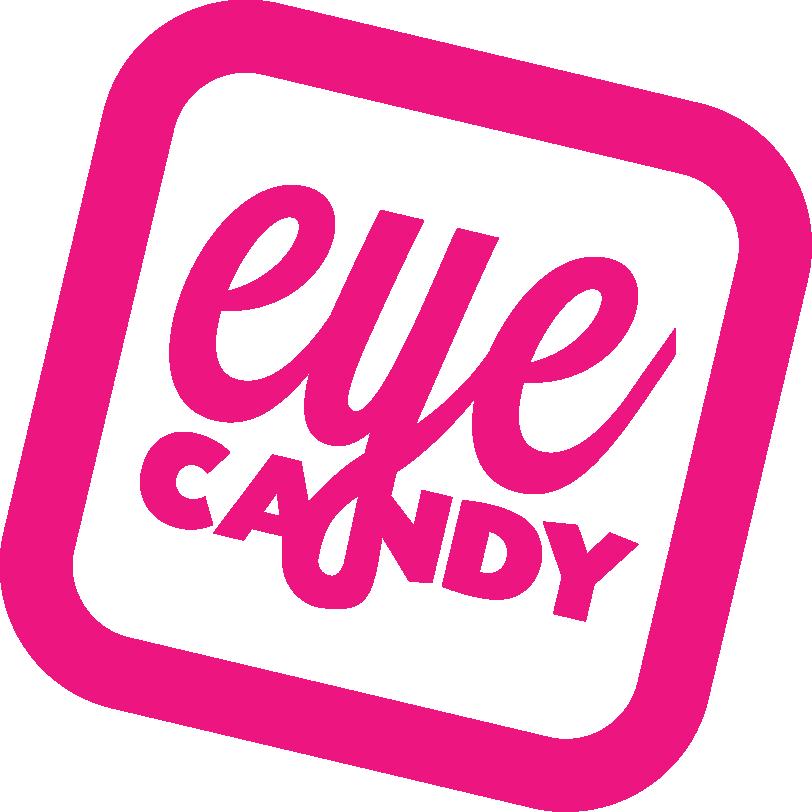 Lash extensions edmonton st. Eyelash clipart pink
