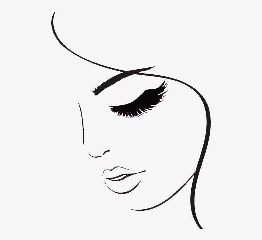 Eyelash clipart realistic. Lashlicious clip art eye
