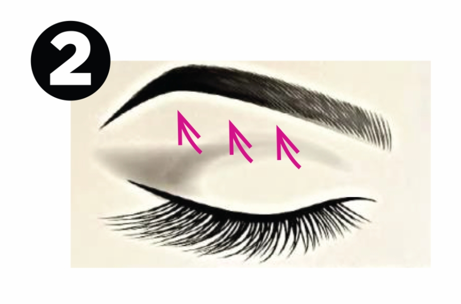 Extensions . Eyelashes clipart thick eyelash