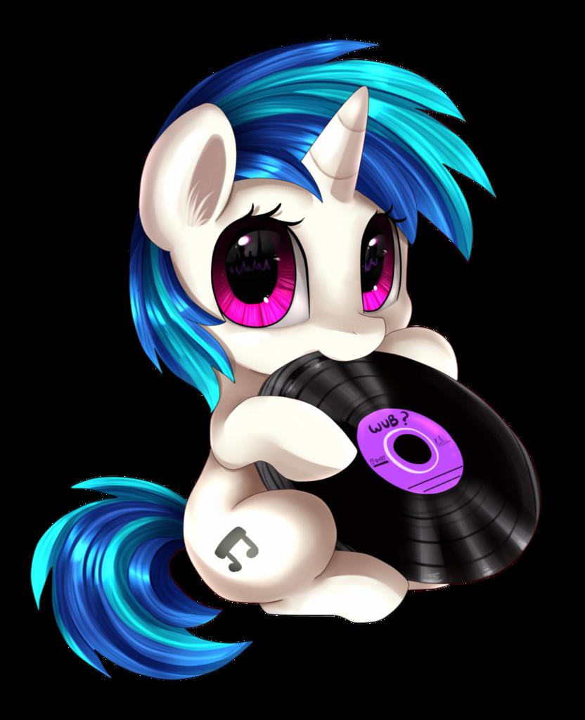 artist pridark cute. Eyelash clipart vinyl