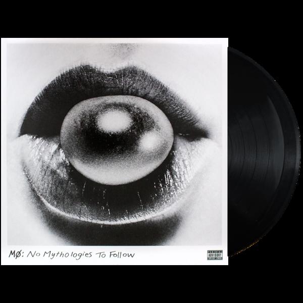 Eyelash clipart vinyl. No mythologies to follow