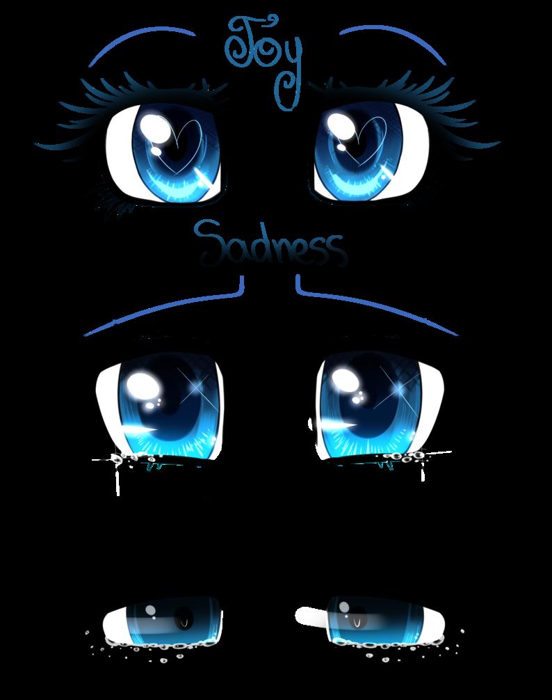 Eyelashes clipart watercolor. Chrysalis galaxy eyes by