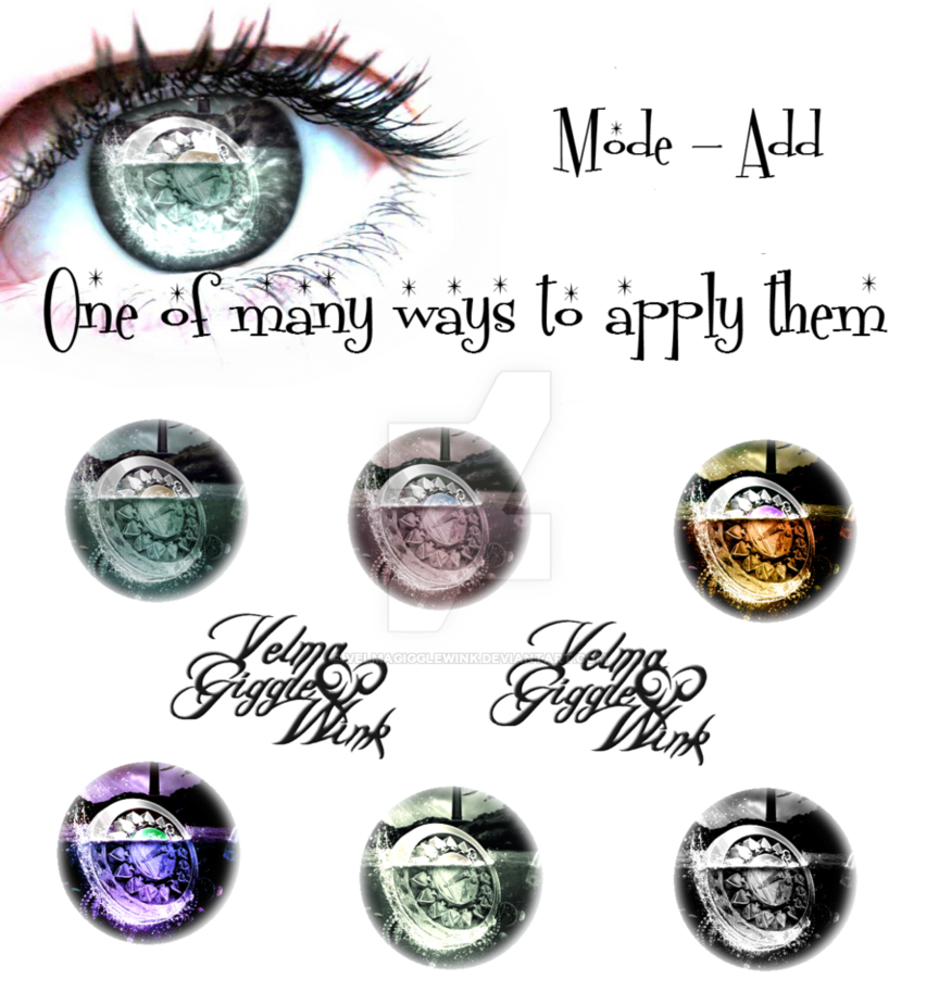Iris png set by. Eyelashes clipart wink