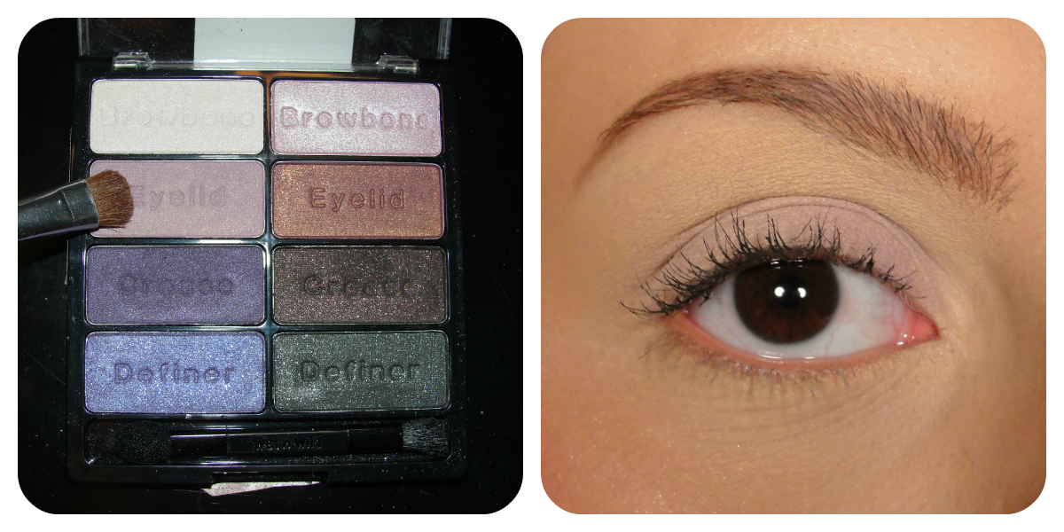 Eyelashes clipart dark brown eye. Beauty guide october first