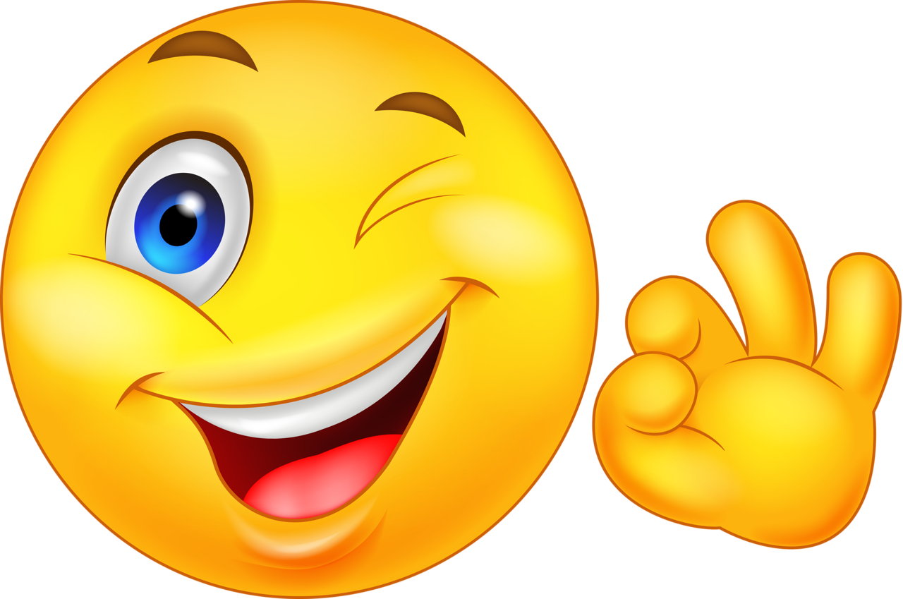 Content png pinterest smileys. Eyelashes clipart emoticon