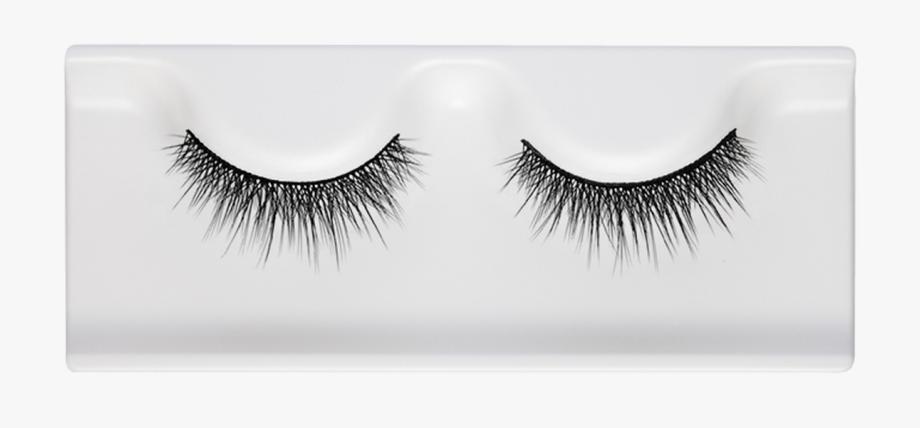 Eyelashes clipart natural. Eyelash sprinkles cupcakes cliparts