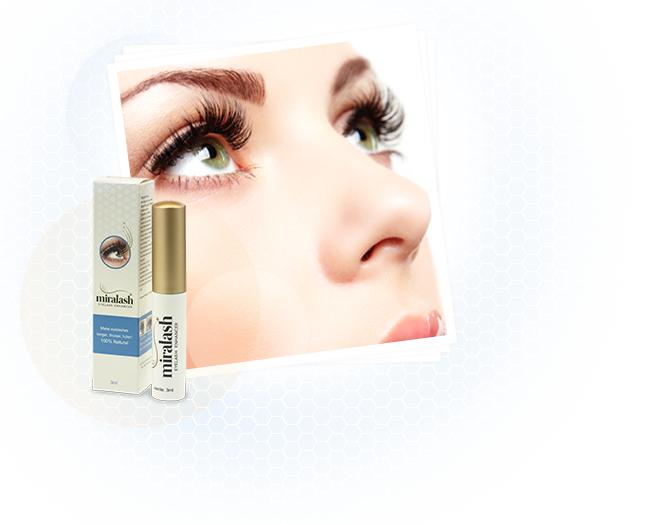 Conditioner miralash dense and. Eyelashes clipart thick eyelash