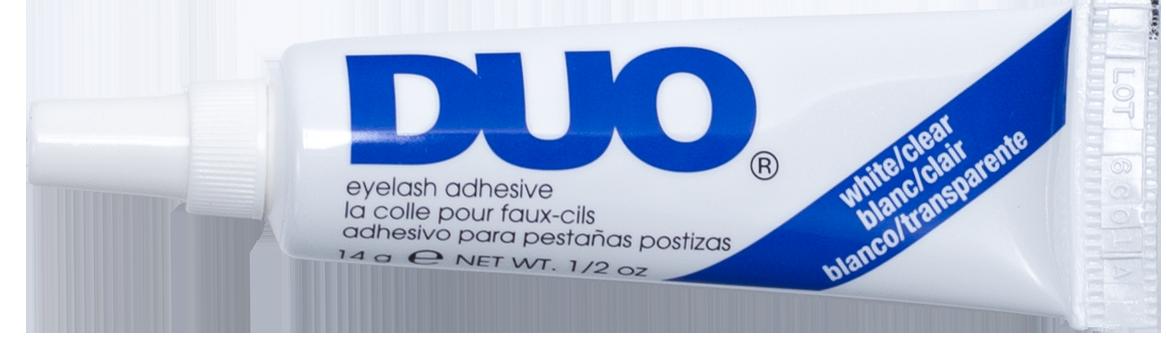 Duo eyelash adhesive discontinued. Eyelashes clipart wink