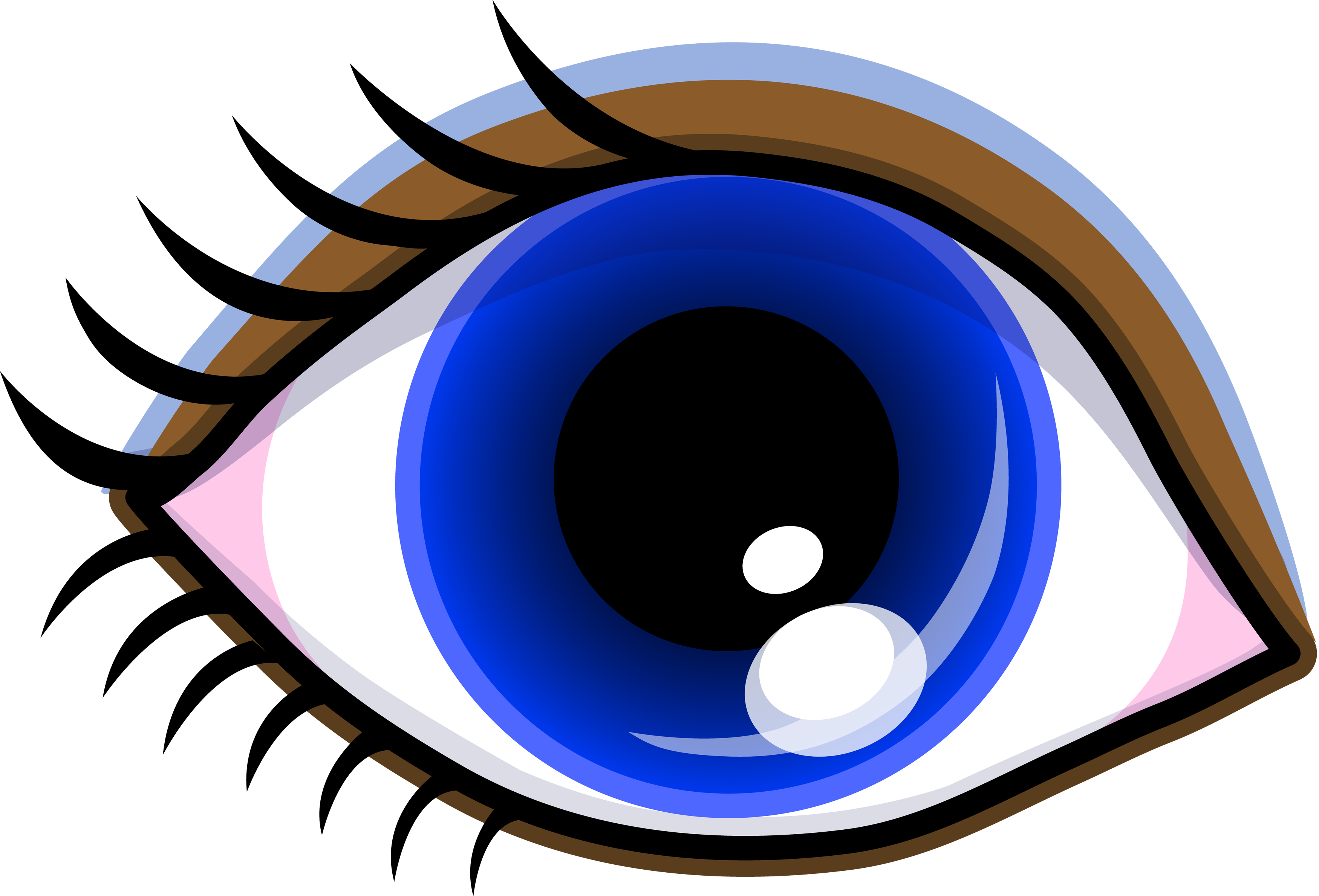 Free eye library transparent. Eyes clipart clip art