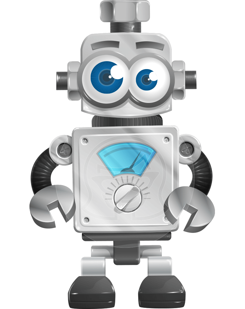 Png images free download. Eyes clipart robot
