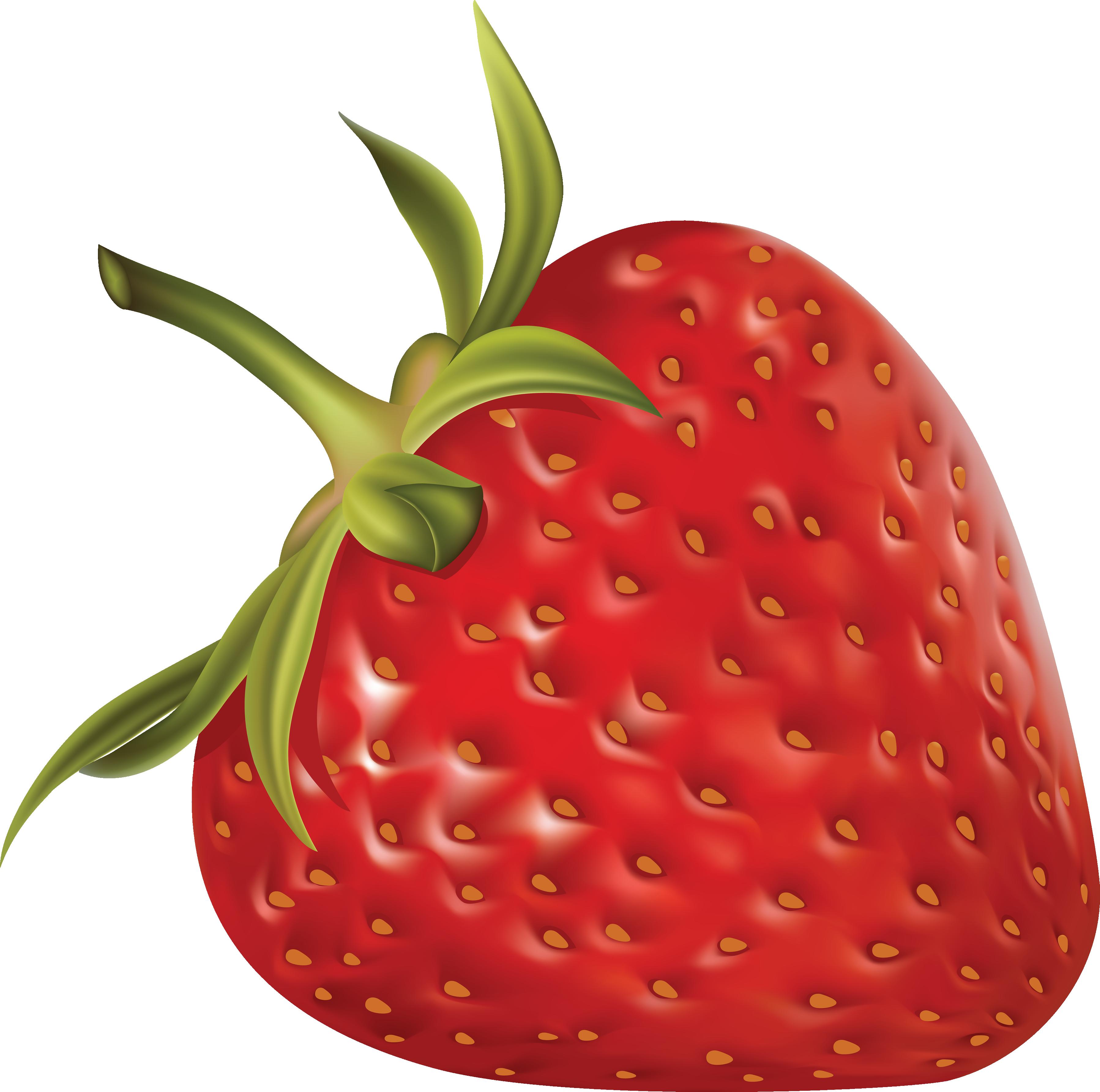 Twenty four isolated stock. Eyes clipart strawberry