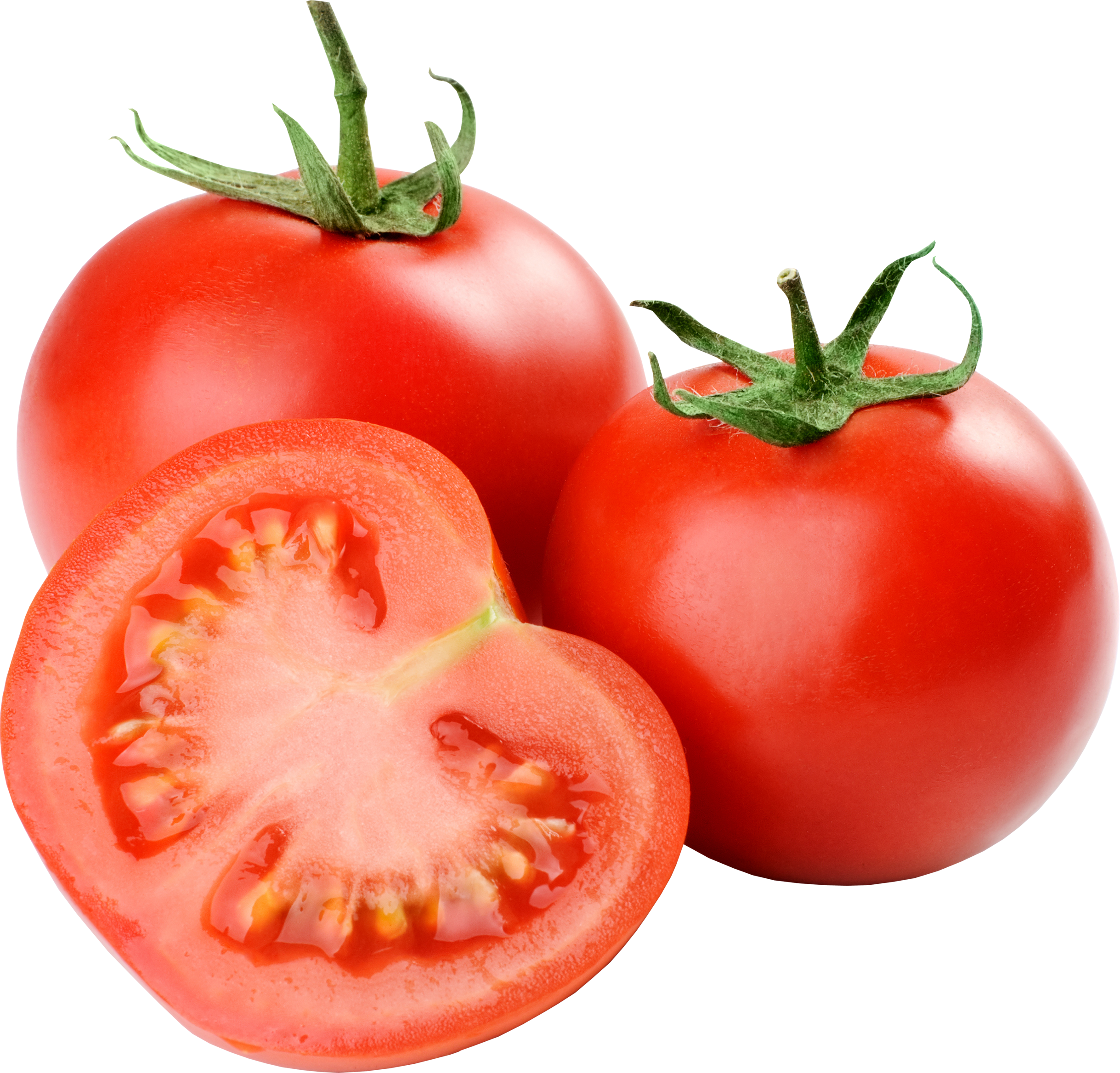 Tomatoes clipart file. Tomato seventy eight isolated