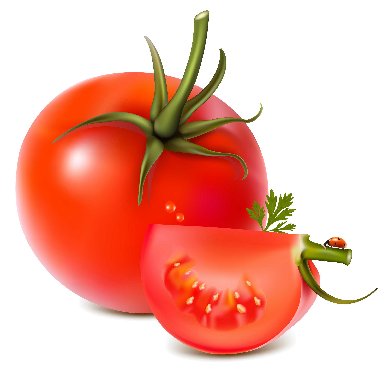 Eyes clipart tomato. Seventy seven isolated stock