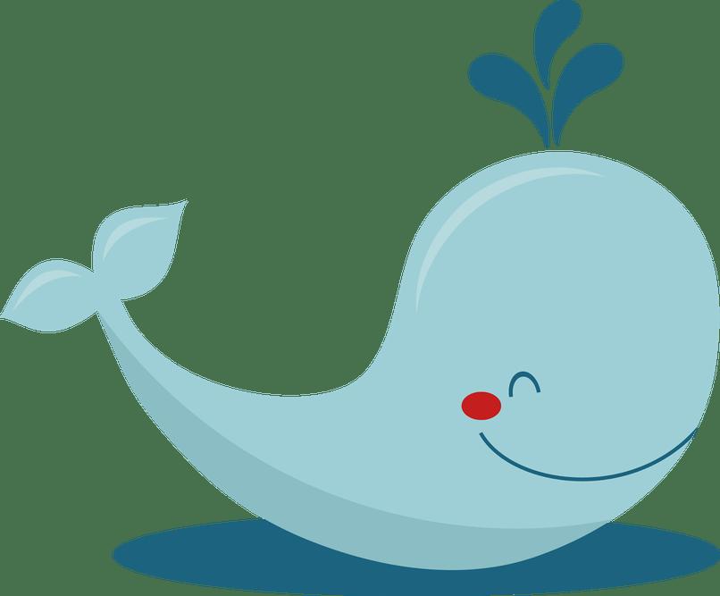 Eyes clipart whale. Cartoon image cartoonwjd com