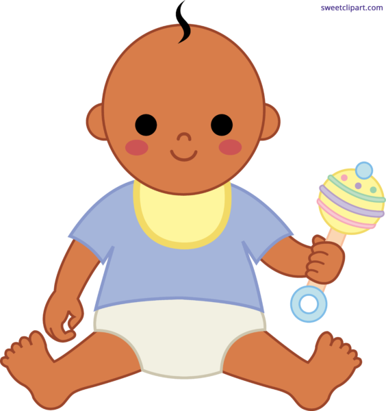 People archives sweet clip. Toddler clipart halloween