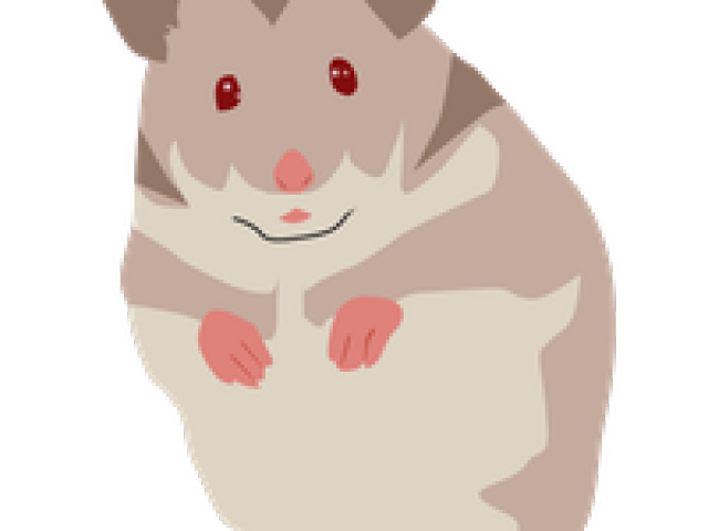 Staircase clipart stage.  hamster huge freebie