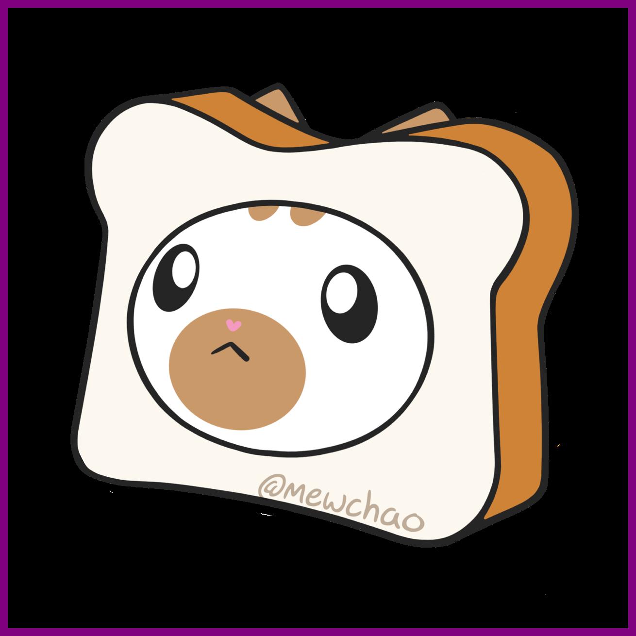 Marvelous webkinz ganz tumblr. Hamster clipart face