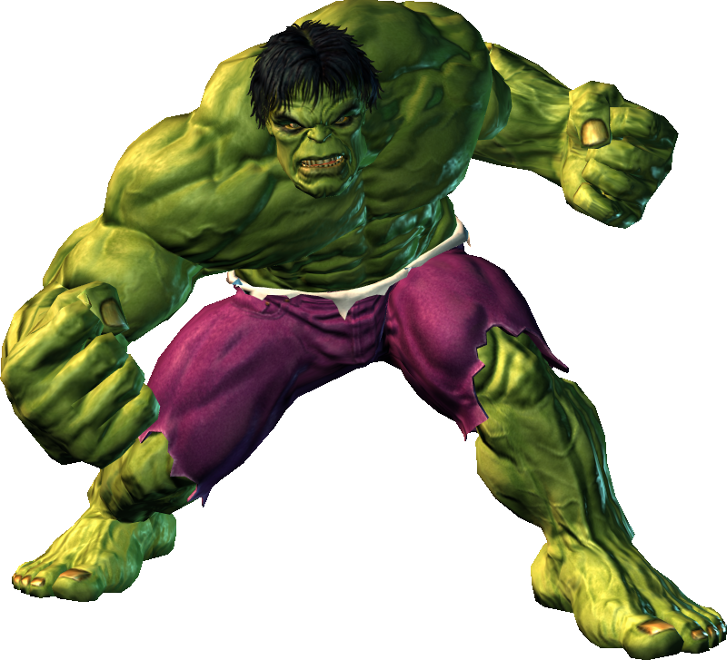 Png images transparent free. Hand clipart incredible hulk