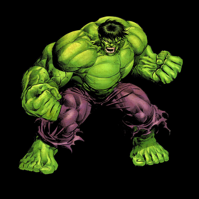 hulk clipart hulk 2003 hulk hulk 2003 transparent free