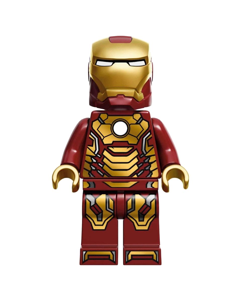 Iron man lego png. Legos clipart clip art