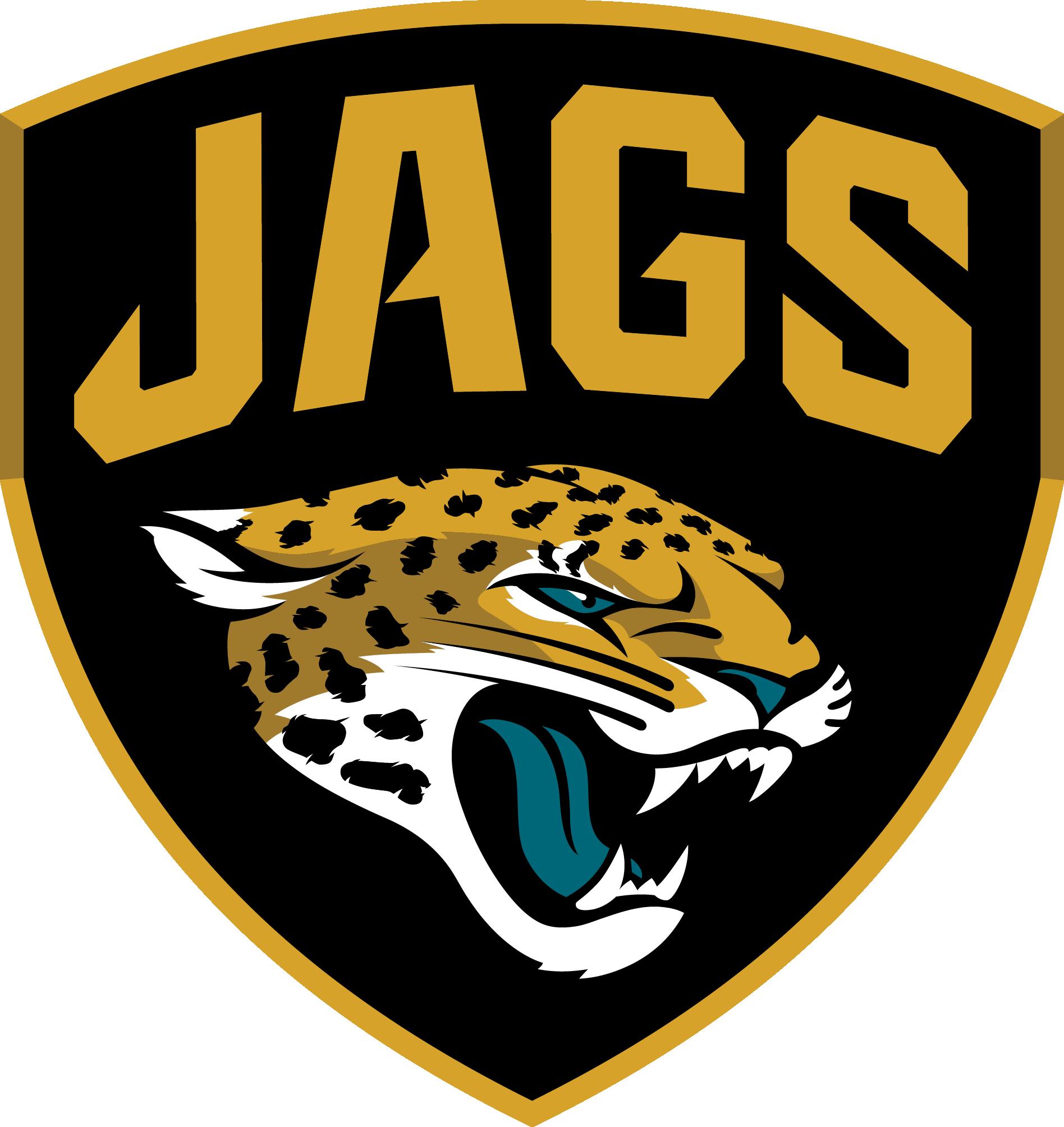 Pattern clipart jaguar. Jacksonville jaguars google search