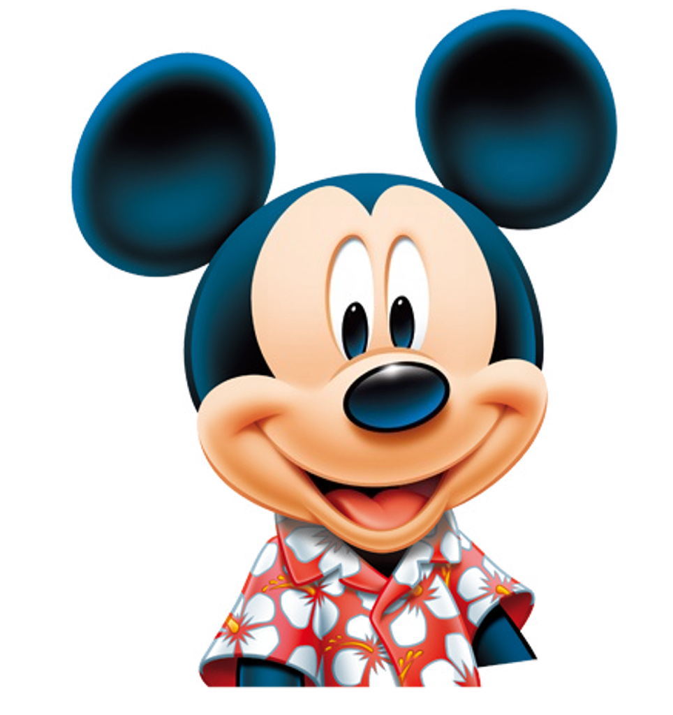 Olaf clipart face. Mickey mouse png images