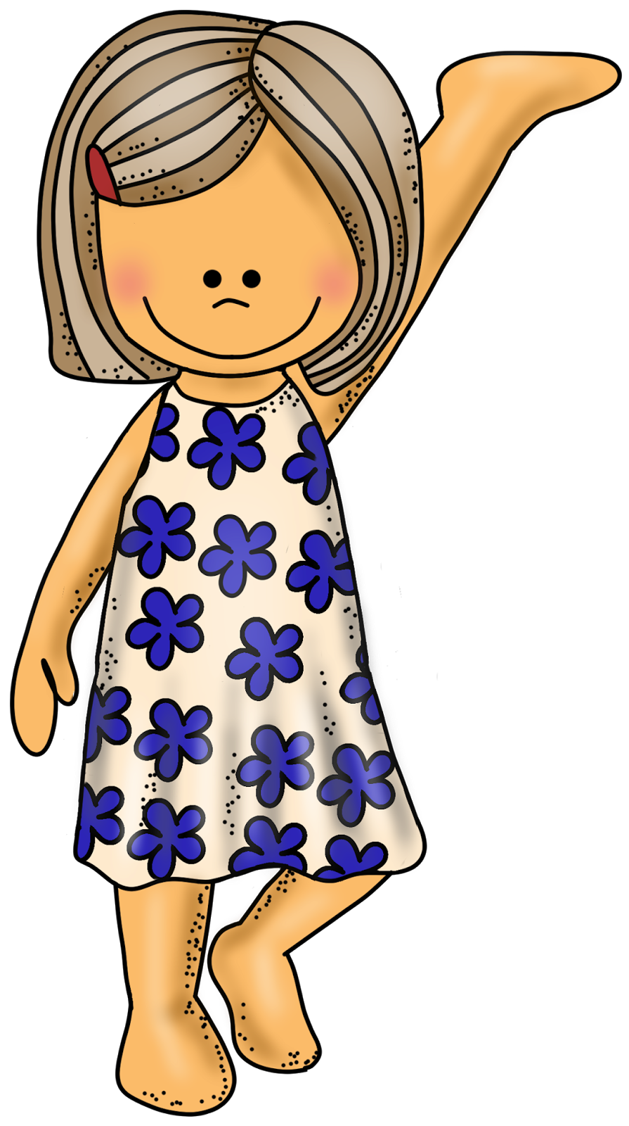 Little sister cliparts free. Jungle clipart powerpoint