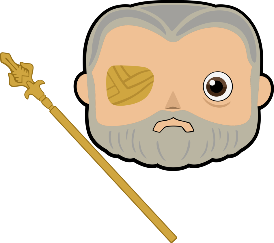 Warrior clipart norse mythology. Eternalspear eddy deviantart chibi