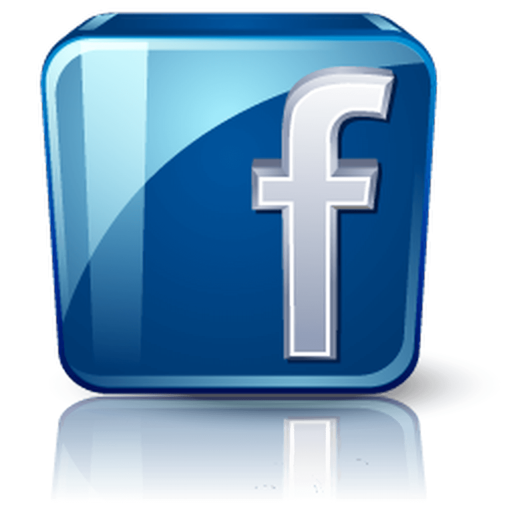 Facebook clipart 10 icon.  best logo icons